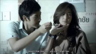 Video Lagu Sedih Drama Thailand / Pengorbanan Cinta Seorang Lelaki / Dimo - Tersakiti MP3, 3GP, MP4, WEBM, AVI, FLV Oktober 2018