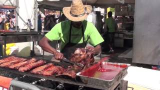 Nonton Reno Rib Cookoff 2015 Film Subtitle Indonesia Streaming Movie Download