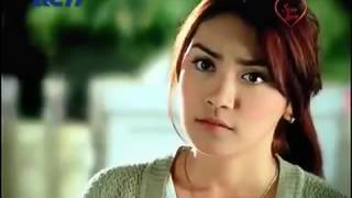 Nonton Susah Move On  Sinopsismelody Fandi   Linda Safira Film Subtitle Indonesia Streaming Movie Download