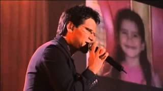 Mi Vida Sin Tí- Princesas Mágicas   Jesús Adrián Romero (Cristianas Movies)