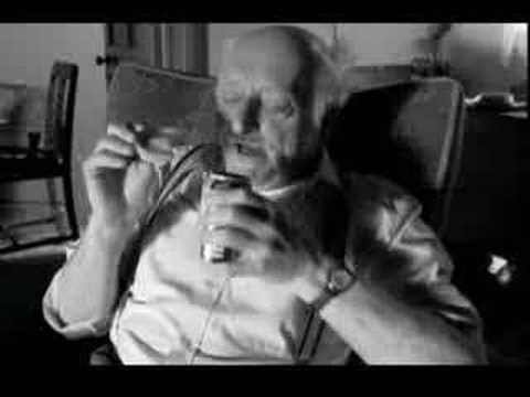 Various Irn-Bru 'Black & White' Commercials