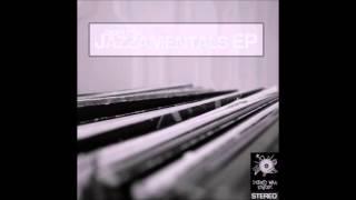 Download Lagu Skipless - Jazzamentals [Full EP] Mp3