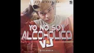 Video Vj - Yo No Soy Alcohólico (Prod by Stereo producce) MP3, 3GP, MP4, WEBM, AVI, FLV September 2018