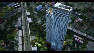 The Future Of Bangkok City Thailand By 2014 New Buildings Apartments Malls - PhilinBangkok.com