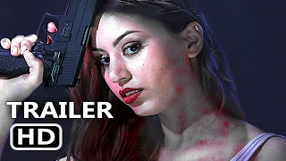 Nonton BLOOD MONEY Official Trailer (2017) Horror Mystery Movie HD Film Subtitle Indonesia Streaming Movie Download