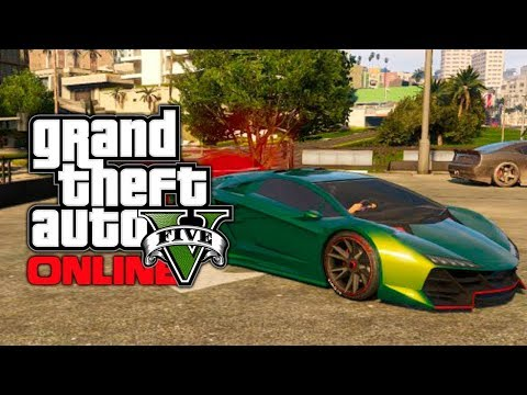 "GTA 5 Paint Jobs: Best Rare Paint Jobs Online! (Lollipop, Ocean, Venom) ""GTA 5 Secret Paint Jobs"""