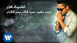 Download lagu Hafiz Hanya Ingin Kau Cinta Mp3