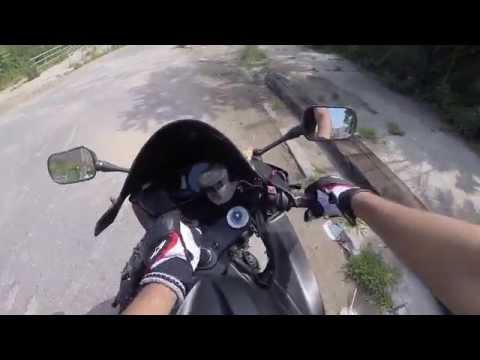 Video (Beginner Rider/First bike) Honda Cbr600rr City Ride and Random Moments download in MP3, 3GP, MP4, WEBM, AVI, FLV January 2017