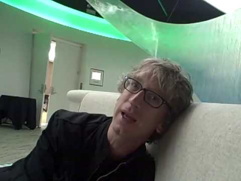 Andy Dick: Sane & Sober in Chicago, part 2