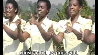 Download Lagu Choral ijwiryumwamiyesu ADEPR Kacyiru Mp3