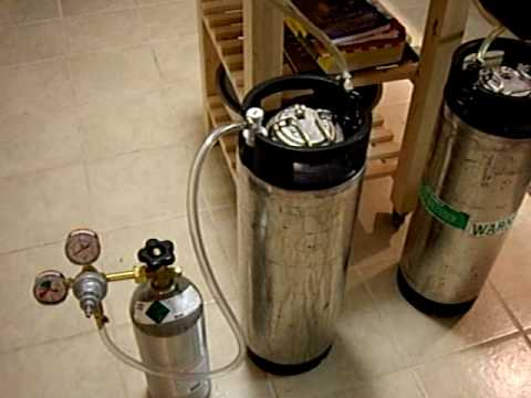 Beer brewing filtration system