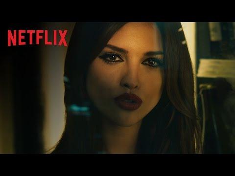 From Dusk Til Dawn - Season 1 - :30 Trailer - Netflix [HD]