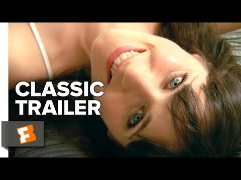 (500) Days of Summer (2009) Teaser Trailer #1 | Movieclips Classic Trailers