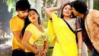 Video अंजना सिंह भोजपुरी फुल मूवी Romantic Action Movie Full HD Movie DIL HAI KI MANTA NAHI MP3, 3GP, MP4, WEBM, AVI, FLV Juli 2018