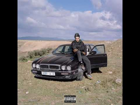 NAAR - Safar  ( Full Album )