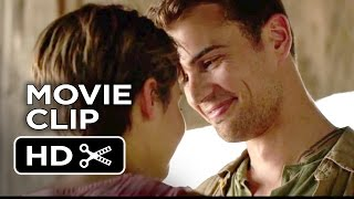 Nonton Insurgent Movie Clip   We Re Good  2015    Shailene Woodley  Theo James Movie Hd Film Subtitle Indonesia Streaming Movie Download
