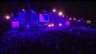 Oliver Heldens - Live @ Tomorrowland Brazil 2015