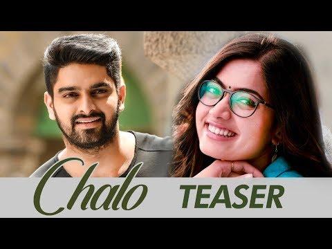 Chalo Trailer