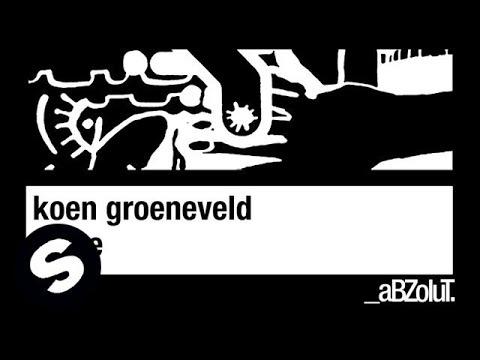 Groeneveld - Koen Groeneveld presents Wave in the Koen Groeneveld & Quentin Rodriguez Remix. Download on Beatport NOW: http://btprt.dj/1dgjUMm.