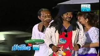 Khmer Classic - PeakMi(2010)