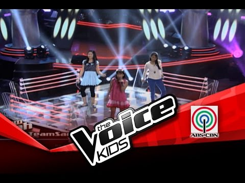 Telephone - To watch the full Battle Performance visit: http://entertainment.abs-cbn.com/tv/shows/thevoicekids/videos/2014/07/13/telephone-by-kyle-rica-and-khen For more...