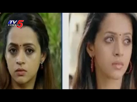 Mollywood Film Industry to Take Up Protest Over Actress Bhavana Kidnap