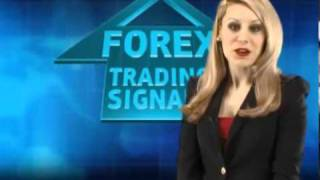 Basics of Forex Signals YouTube video