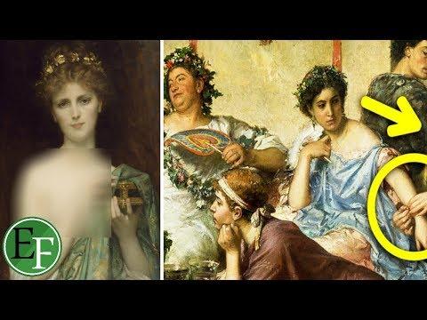 العرب اليوم - شاهد: كيف كانت المرأة في الحضارات القديمة
