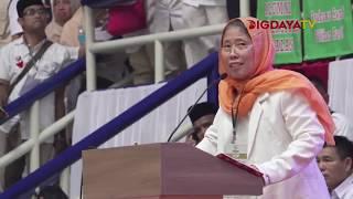 Video Deklarasi Nasional Alumni Perguruan Tinggi Seluruh Indonesia Untuk Pemenangan PRABOWO-SANDI MP3, 3GP, MP4, WEBM, AVI, FLV Februari 2019