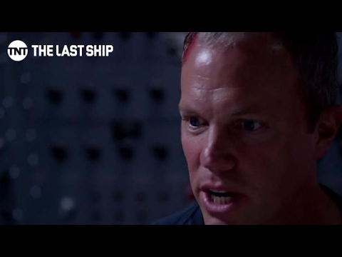 The Last Ship Season 2 (Promo 'New Enemy')