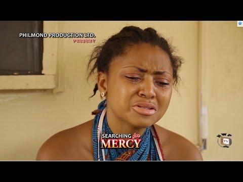 Searching For Mercy - Regina Daniels 2017 Latest Movie