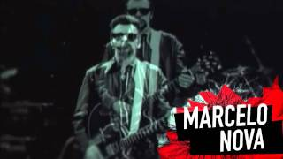 haiah rock festival video