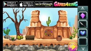 G4K Vulture Rescue YouTubeG4K Vulture Rescue walkthrough Vulture Rescue  Games4KingPlay http://www.games4king.com/games4king-escape-games/g4k-vulture-rescue-gameG4K Vulture Rescue video walkthroughEscape Game Games 4 King