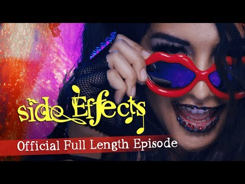 effect - Buy Side Effects Music on iTunes! - http://smarturl.it/SideEffectsMusic Have you seen the RUNAWAYS Season 3 Trailer? http://bit.ly/1gkk6yP Full Length Premie...
