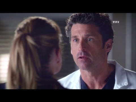 Grey' Anatomy - Saison 11 - Bande-annonce (VF)