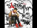 KiD Ink – Live It Up feat Mann