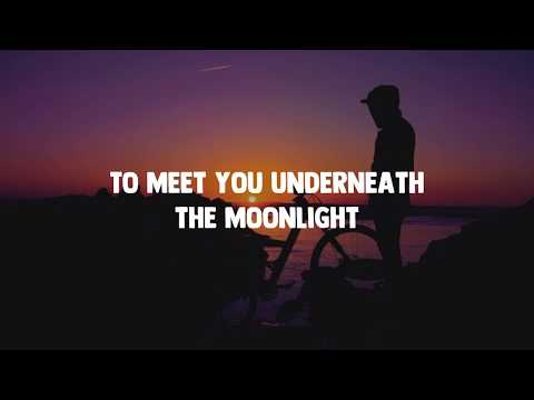 John Mayer - New Light [Lyrics]