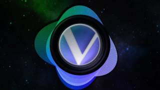 Available now: https://open.spotify.com/track/1da0aQzV4XCjM7ZY1E6uvnWelcome to the Vital EDM music channel!The best in melodic electronic dance music.Dubstep // Future Bass // Trap // House // Glitch Hop // Chill Music // EDM🎶 Join the party on Facebook & Twitter:Facebook: http://facebook.com/thisisvitalfmTwitter: http://twitter.com/thisisvitalfm●Support Koke Rutterhttp://soundcloud.com/kokerutterhttp://twitter.com/koke_rutterhttp://instagram.com/koke_rutter/● Submit Musicthevitalfm (at) gmail.comI listen to EVERYTHING! Sorry I can't always reply but I give everyone a chance no matter how popular.I prefer private Soundcloud links w/ download.