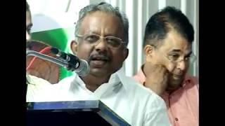 നന്ദിനി സംഗമം - മലമ്പുഴ