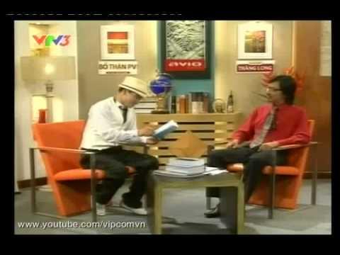 Hỏi Xoáy Đáp Xoay – 9/04/2011