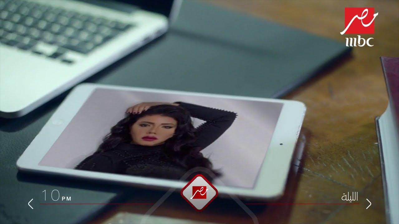 """حكايات وأسرار عن حياة النجمة """"رانيا يوسف"""" تحكى لأول مرة الليلة مع عمرو اديب في الحكاية"""