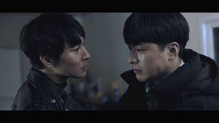 Video [단편영화] 파,편  [Short film] Fragment (2018) (eng sub) MP3, 3GP, MP4, WEBM, AVI, FLV Maret 2019
