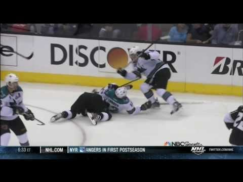 NHL Explanation of Raffi Torres Suspension_Jgkorong videk. Heti legjobbak