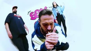 Video Ali Bumaye - Sex ohne Grund feat. Shindy MP3, 3GP, MP4, WEBM, AVI, FLV Februari 2017