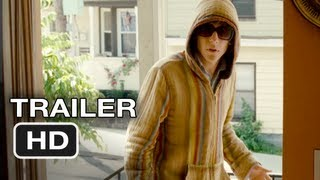 Nonton Why Stop Now Trailer (2012) - Jesse Eisenberg Movie HD Film Subtitle Indonesia Streaming Movie Download