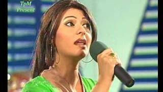 Download Lagu Fariha Parvez , WeY Main Tere Lar , In Ptv Mp3