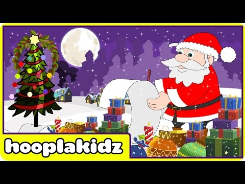 Children - Christmas Songs 2014 | Best Songs of Christmas 2014, Christmas songs,Christmas songs for children, Non-stop collection of the most popular and favorite Christmas Carols loved by children. This...