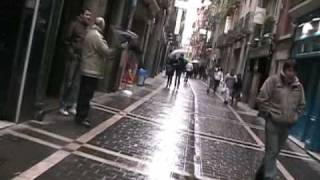 Pamplona Spain  city images : Amazing Places in Europe: Pamplona, Spain
