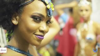 Xhosa Band Launch 2017 Highlights