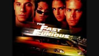 Nonton Fast And The Furious Sound Track - Limp Bizkit & DMX - Rollin' Film Subtitle Indonesia Streaming Movie Download